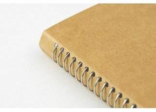 trc-spiral-ring-notebook-a5-slim-watercolor-paper
