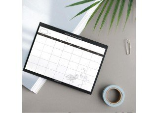 sticky-monthly-planner-white