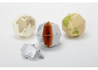 sectional-globe-material-metal-