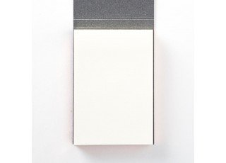 find-sticky-memo-for-gift-white