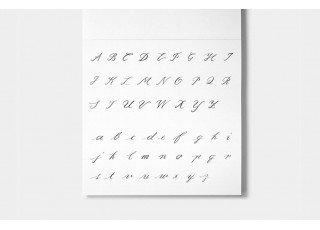 calligraphy-practice-notebook-handwriting