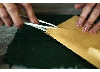 letter-opener-ivory