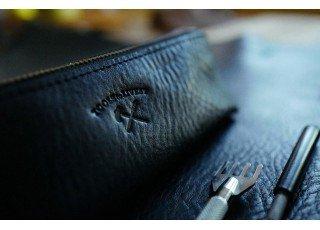 pen-case-l-black