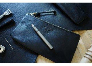 pen-case-m-black