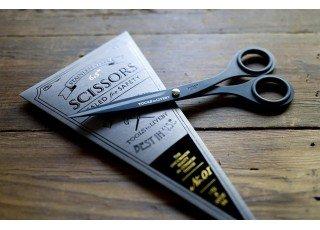 scissors-65-black