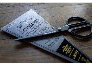 scissors-8-black