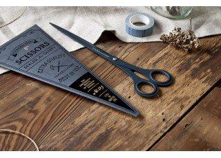 scissors-9-black