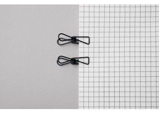 wire-clip-black