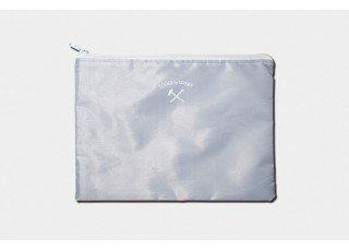 zip-bag-silver