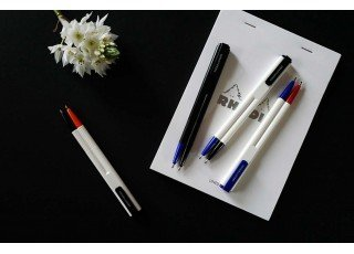 baton-pen-blueblack-black-barrel