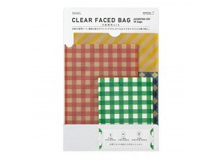 ch-clear-faced-bag-assorted-pack-check