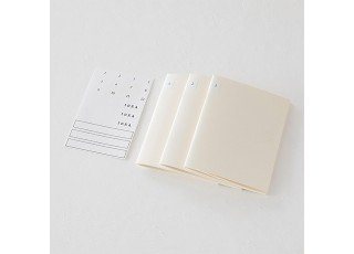 md-notebook-light-a6-grid-3pcs-pack