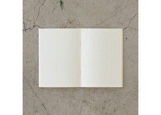 md-notebook-light-a6-grid-3pcs-pack