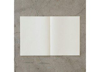 md-notebook-light-a4-variant-blank-3pcs-pack