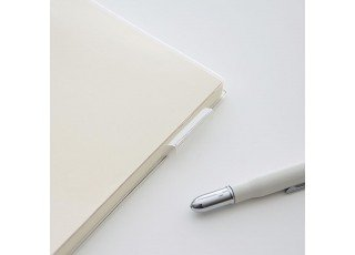 md-cover-clear-for-md-notebook-b6-slim
