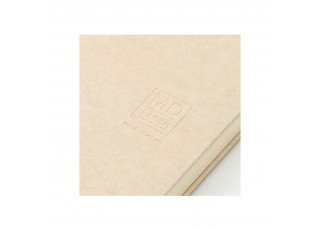 md-cover-paper-for-md-notebook-a6