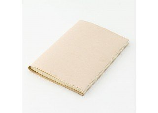 md-cover-paper-for-md-notebook-a5