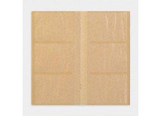 tn-regular-028-refill-card-file