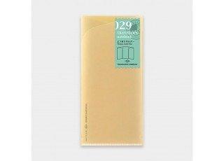 tn-regular-029-refill-three-fold-file