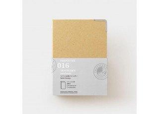 tn-passport-016-refill-binder