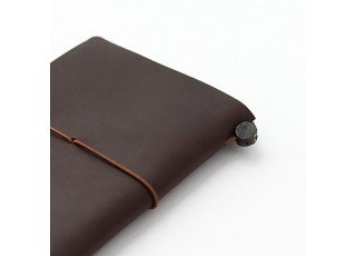 tn-passport-brown-basic-item