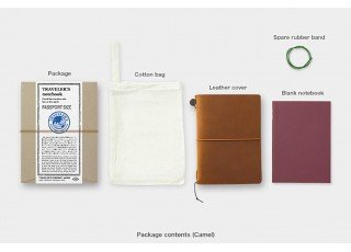 tn-passport-camel-basic-item