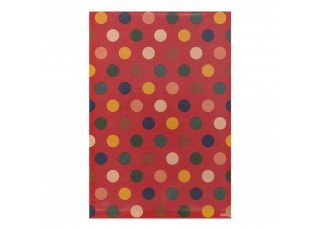 ch-one-side-clear-bag-m-craft-multi-dot-red