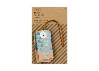 ch-paper-tags-triangle-light-blue