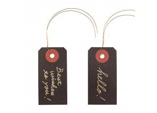 ch-paper-tags-hello-best-black