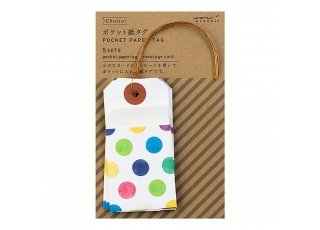 ch-paper-tags-pocket-watercolor-dots