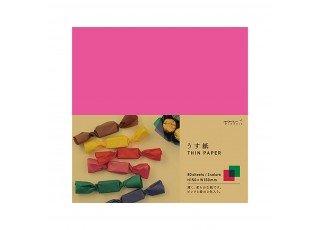 ch-thin-paper-pinkgreen