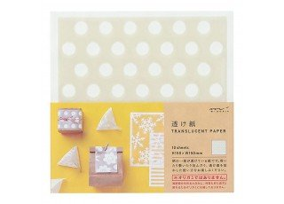 ch-translucent-paper-dot