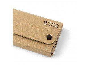 ps-card-case-pasco-beige