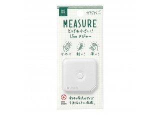 xs-measure-white