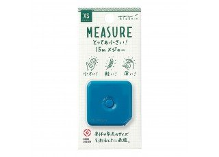 xs-measure-blue