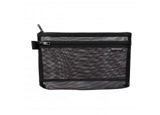 cl-mesh-pen-pouch-black