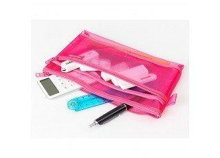 cl-mesh-pen-pouch-pink