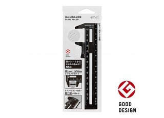cl-thickness-ruler-black