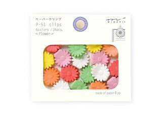 p-51-clips-2nd-flower