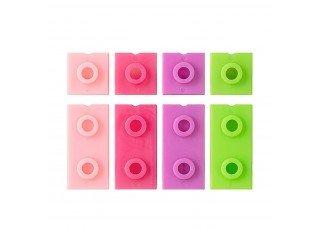 block-clip-pink