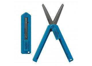 xs-compact-scissors-blue