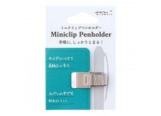 mini-clip-pen-holder-silver