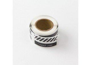 ch-roll-sticker-thin-ribbon-black