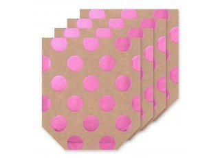 gift-sticker-pocket-dot-pink