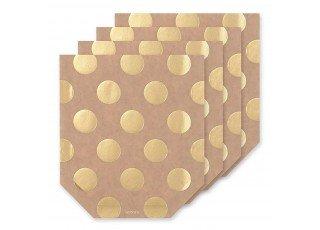 gift-sticker-pocket-dot-gold