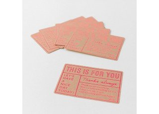 ch-stickers-for-you-kraft