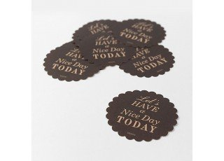 ch-stickers-nice-day-black