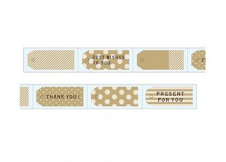 ch-roll-sticker-message-tag