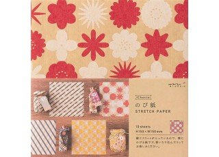 ch-expanding-paper-sheets-flower-pink