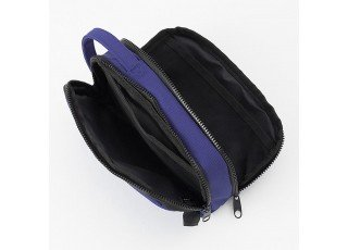 2-way-pouch-cordura-blue